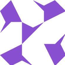 ZangiRider's avatar