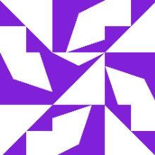 zangxuanyou's avatar