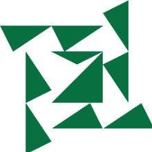 ZAONIE's avatar