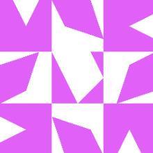 ZAP64's avatar
