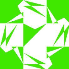 zaphod351's avatar