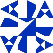 Zappnet's avatar
