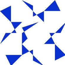 zAppU's avatar