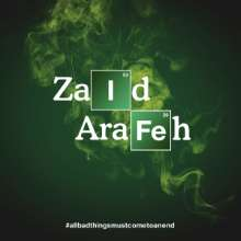 avatar of zarafeh