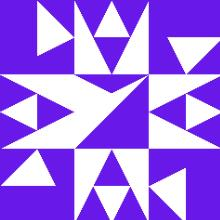 zaragozano's avatar