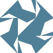 ZaraJK's avatar