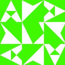 Zarathrustra's avatar