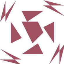 zardiax's avatar