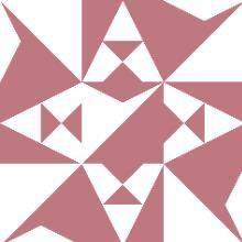 zardosi's avatar