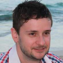 zarko8's avatar