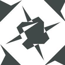 ZarkoC's avatar