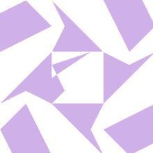 zarlon's avatar