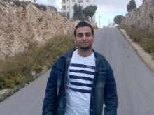 zarour's avatar