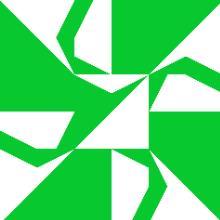 Zarpis's avatar