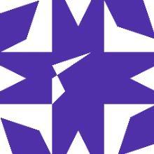 zarpletter's avatar