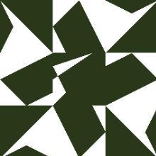 Zas1's avatar