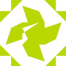 zasubicks's avatar