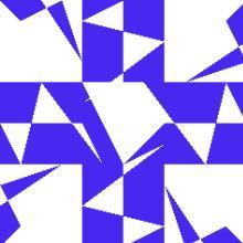 zasystem's avatar