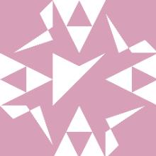 ZaSz-RH's avatar