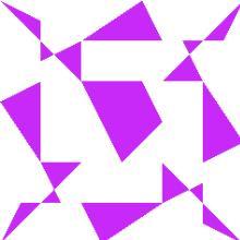 ZataraEU's avatar