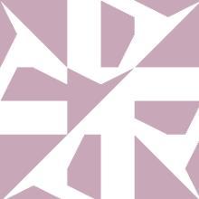 zav11's avatar