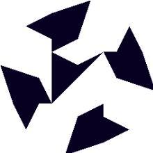 ZAVERI's avatar