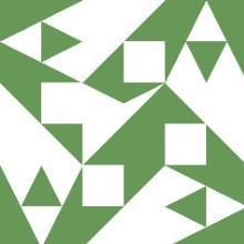 Zavroj's avatar
