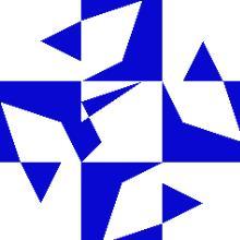 zaynou's avatar