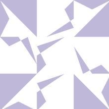Zazou103's avatar
