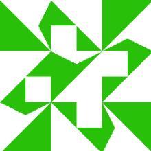 zbend's avatar