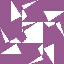 zbik11's avatar
