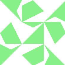 zbomb33's avatar