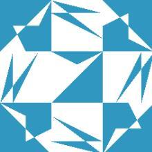 zBushman's avatar