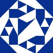 zBuster's avatar