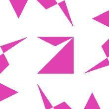 zc_it's avatar