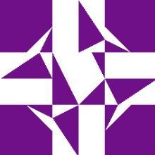 zceer's avatar