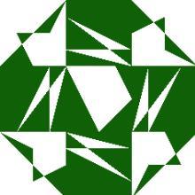 zcrd's avatar
