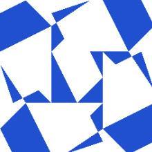 zcs独裁者's avatar
