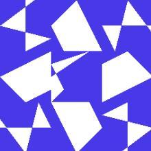 zd84's avatar