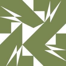 ZDB's avatar