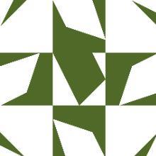 zdho's avatar
