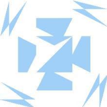 zdprogrammer's avatar