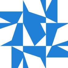 zdragon's avatar