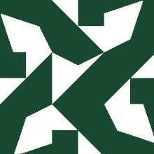 ZDsam's avatar