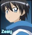 Zeaig's avatar