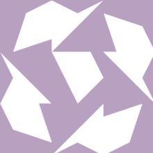 ZealBala's avatar
