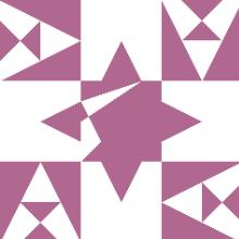 zebi35's avatar