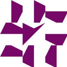 zebrafilm's avatar