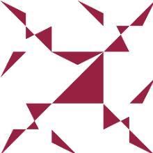 zebratlp2824's avatar