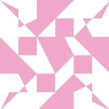 ZebraTW's avatar